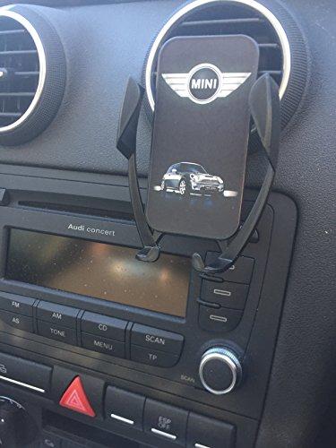 mini-cooper-universal-telefonhalter-auto-handy-smartphonehalter-handyhalterung