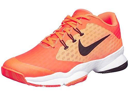 Nike Uomo 845007-800 scarpe da ginnastica multicolore Size: 45 EU