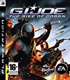 Cheapest GI JOE: The Rise of Cobra on PlayStation 3
