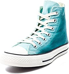converse all star azul claro