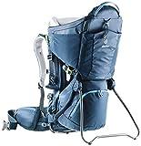Deuter Kid Comfort Backpack Midnight, OS