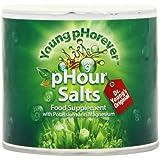 pHour Salts Young pHorever Salts 450g