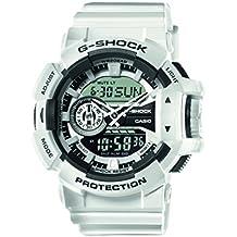 Casio G-Shock GA-400-7AER - Orologio da Polso