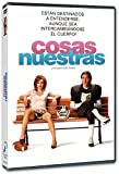 Cosas Nuestras [DVD]