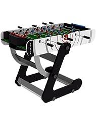 Riley VR-90 Futbolín Plegable 1,22 m
