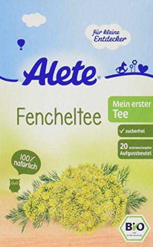 alete-fencheltee-5er-pack-5-x-30-g