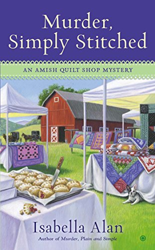 murder-simply-stitched-amish-quilt-shop-mystery-by-isabella-alan-3-jun-2014-mass-market-paperback
