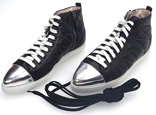 miu-miu-scarpa-sneaker-donna-pelle-nero-art-5t9039-40-nero-black