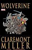 Wolverine By Claremont & Miller (Wolverine (1982))