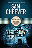 Yesterday's Lost (Yesterday's Mysteries) (English Edition)