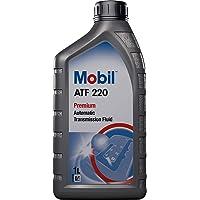 Mobil ATF 220, 1L
