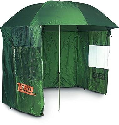 Zebco 220 Umbrella and Shelter by Zebco