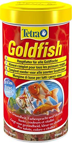 tetra-184190-goldfish-500-ml