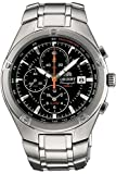 Reloj Orient para Hombre FTD0P001B0