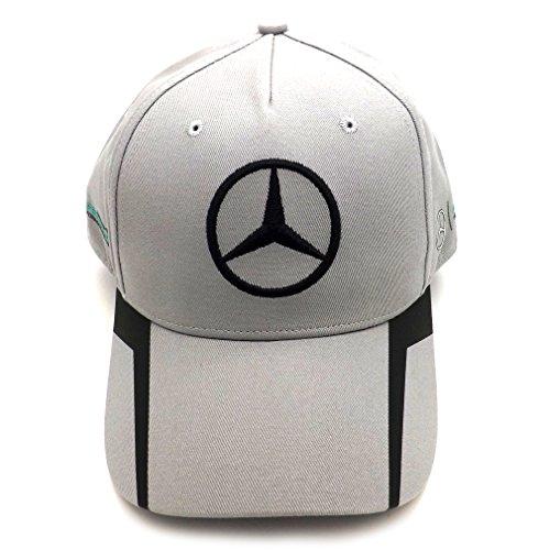 mercedes-amg-f1-replica-driver-puma-rosberg-cappellino-grigio-ufficiale-2016