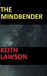 The Mindbender