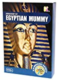 Educational Activity For Children - Egyptian Mummy Excavation Kit Ages 10+