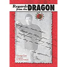 Regards from the Dragon Oakland