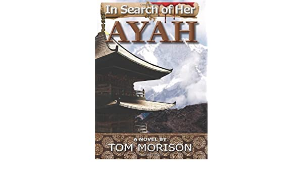 In Search of Her AYAH