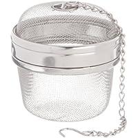 Küchenprofi 1099902806 Tee- / Gewürzkugel 6.3 cm