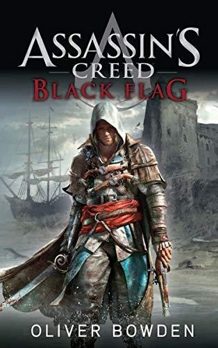 Assassin\'s Creed: Black Flag