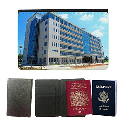 cubierta-del-pasaporte-de-impresion-de-rayas-m00169810-china-academy-of-agricoltura-tropicale-univer