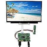 HDMI mini LCD-Controller mit 11,6Zoll n116hse-ej11920x 1080EDP IPS LCD-Bildschirm