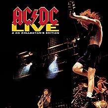 Live '92 (Special Edition Digipack)