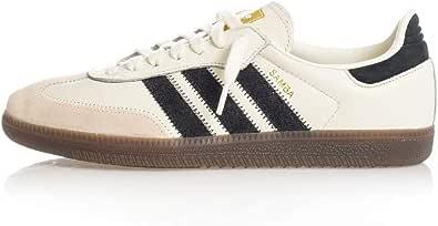 adidas Samba OG FT Scarpa