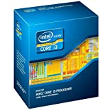 Intel Core i3 – 2120T – Prozessoren (Intel Core i3 – 2 x xx, Socket H2 (LGA 1155), Notebook, Intel Core i3 – 2100 Desktop Series, i3 – 2120T, 64-Bit)
