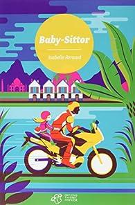 Baby-Sittor par Renaud