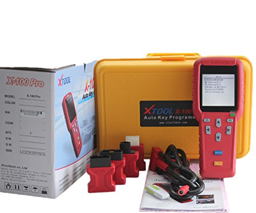 xtool-x100-pro-auto-key-programmer-x100-pro-car-key-programmer-update-online-for-asiaeuropeamerica-c
