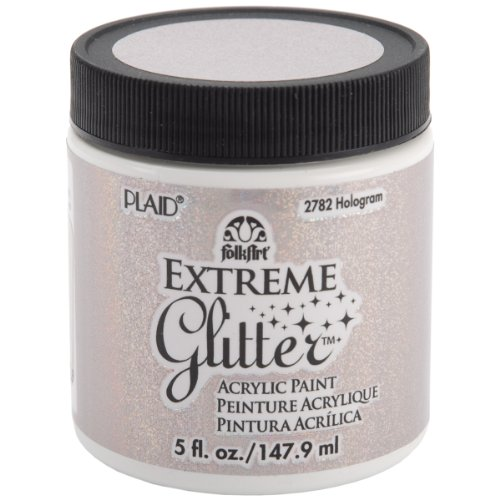 plaid-craft-folk-art-2782-extreme-glitzer-142-g-farbe-hologramm