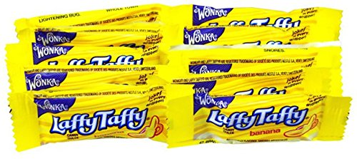 willy-wonka-laffy-taffy-chews-banana-10er