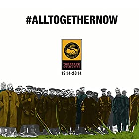 All Together Now (Radio Edit)
