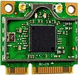 Intel Centrino Wireless-N 2230 Network Interface Card 802.11b/g/n 2x2 Single-band WiFi + Bluetooth 4.0