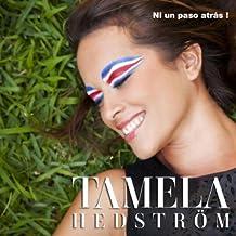 Ni un Paso Atrás! (Mundial Femenino Costa Rica ...