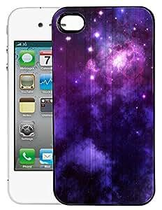 FCS Printed 2D Designer Hard Back Case For Apple iPhone 4s