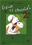 Image de Fraise Et Chocolat Vol.2