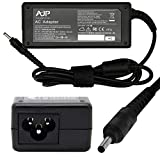 NEW GENUINE AJP BRAND ACER CHROMEBOOK 15 CB5-571 SERIES POWER ADAPTER 19V 3.42A 65W POWER SUPPLY UNIT/CHARGER / ADAPTOR/PSU /BATTERY CHARGING UNIT WITH MAINS CABLE