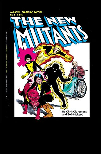 new-mutants-epic-collection-renewal