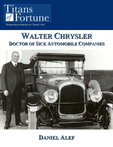 walter-chrysler-doctor-of-sick-automobile-companies