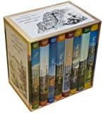 The Pictorial Guides To The Lakeland Fells - Complete Revised Editions Boxed Set
