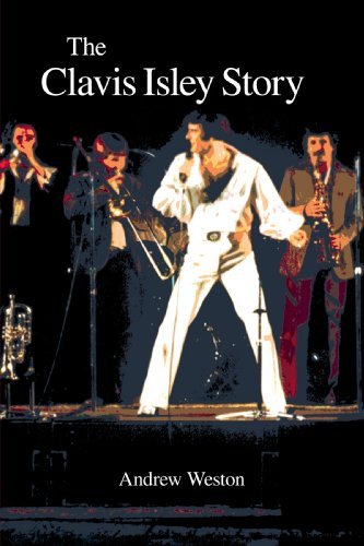 The Clavis Isley Story