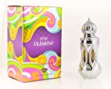 Best Attars - Attar Mubakhar Review
