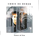 Chris De Burgh - She means everything to me