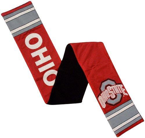 ncaa-ohio-state-jersey-scarf-by-pro-fan-ity-by-littlearth