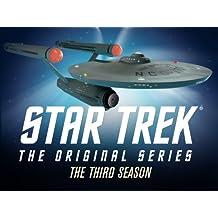 Star Trek - Staffel 3