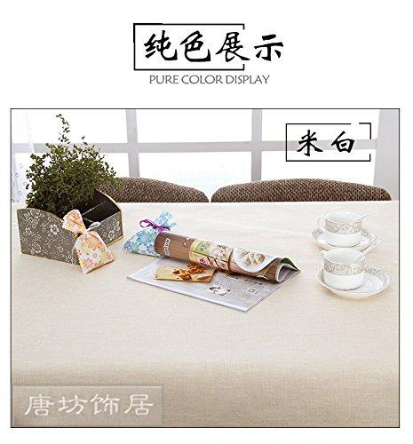 flagger-modern-minimalist-pure-linen-tablecloths-table-cloth-linen-cloth-plain-cloth-cloth-custom-de