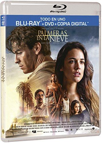 palmeras-en-la-nieve-bd-dvd-copia-digital-blu-ray